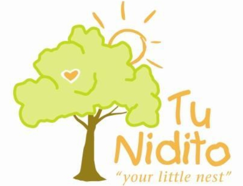 Giving Back: Tu Nidito Ride for a Child