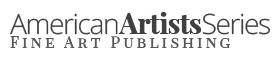 American Artists Series