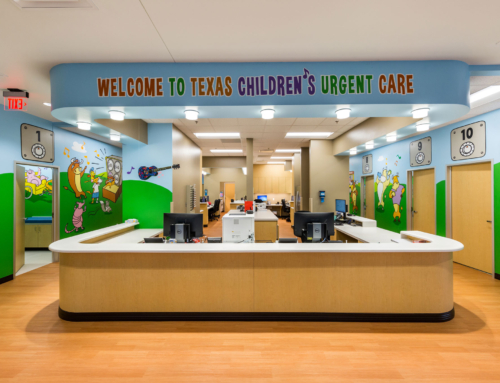 TCH Urgent Care