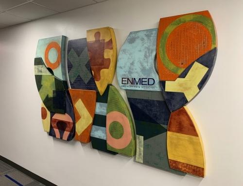 Houston Methodist Hospital EnMed Program